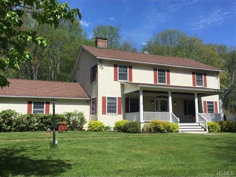 Houses For Sale Pawling Ny by 203 Homes For Sale In Pawling Ny Pawling Real Estate