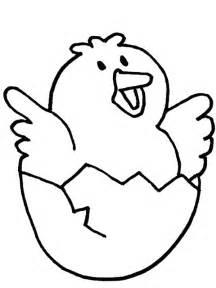 chicken leg clipart free download clip art free clip