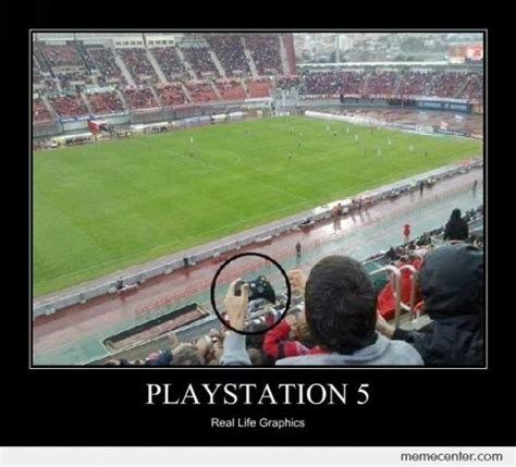 Playstation Meme - playstation memes best collection of funny playstation
