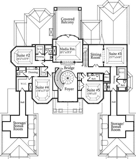 multi family house plans with courtyard 38 best images about multi family plans on pinterest
