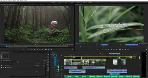 adobe premiere cs6 to cc premiere pro cs6 trial