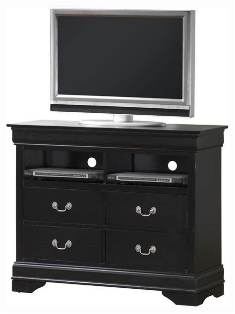 mainstays media dresser for tvs up to 32 quot colors