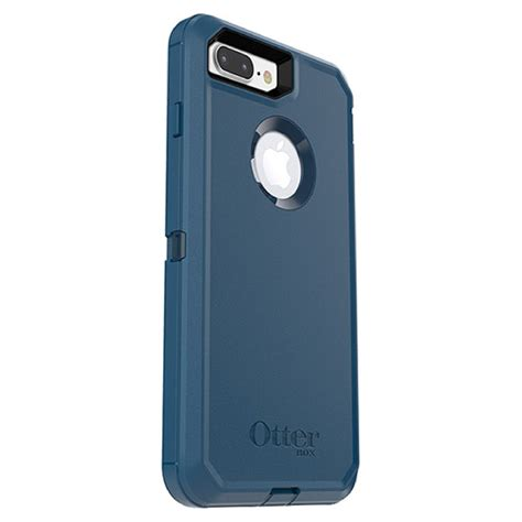 otterbox defender case iphone         simply mac