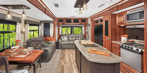 2018 eagle travel trailer jayco inc