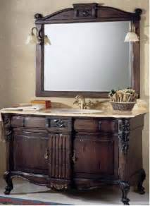 bathroom cabinets bath cabinet: bathroom cabinets  bathroom cabinets jpg bathroom cabinets