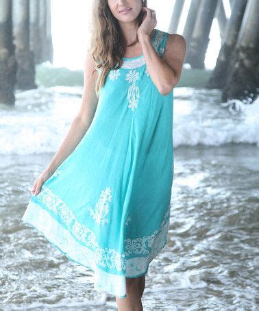 Dress Ananda Flower ananda s collection green floral embroidered batik dress this and floral