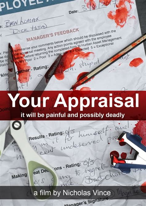 Map Stationery Cross Section A4 I Sma009 your appraisal necessary evils by nicholas vince kickstarter