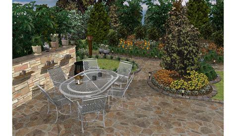 architect  landscape design   plan design