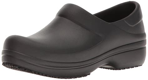 Save On Fabulous Shoes With Shoebuycouponnet by Crocs S Shoes Clogs Mules Cheapest Price