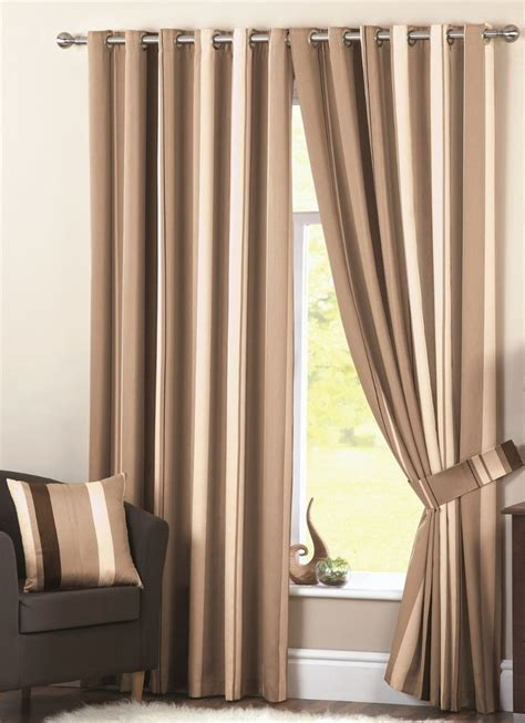 cream and beige curtains best 25 beige eyelet curtains ideas on pinterest