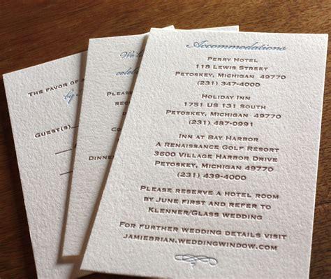 Black Tie Optional Wedding Invitation Wording by Beautiful Wedding Money Tree Poem Photos Styles Ideas