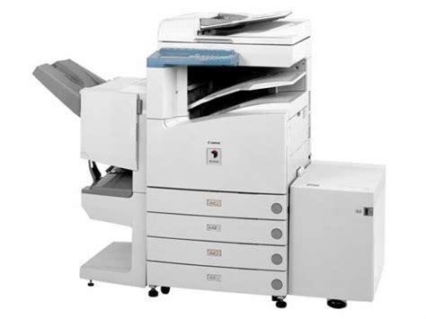 Mesin Fotocopy Besar sejarah penemuan mesin fotokopi sejarah mesin fotocopy