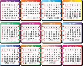 marco pdf educativo 2016 ecuador calend 225 rio 2016 em pdf para imprimir toda atual