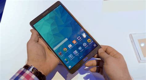 Samsung Galaxy Tab S 8 4 how to unroot the samsung galaxy tab s 8 4 lte