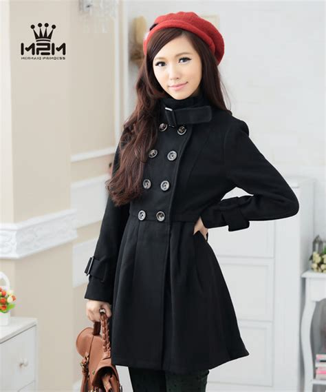 Fashion Trendy 8016 The Trainee Kimura Minjin Asianfanfics