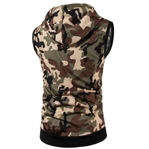 Fashion Cotton Tank Tops Bodybuilding Sleeveless Workout Fitne popular sleeveless hoodie workout buy cheap sleeveless