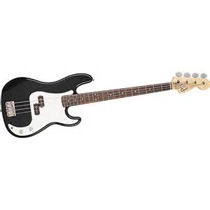 squier affinity p bass squier affinity series p bass musician s friend