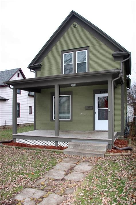 house for rent in 2923 newton ave n minneapolis mn