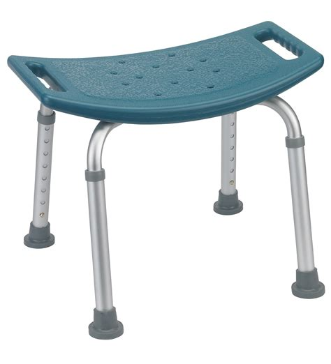 bath shower chairs shower chair northeast mobility center