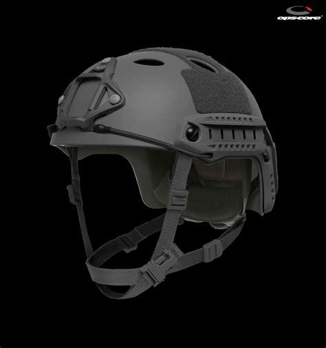 Fast Bump High Cut Helmet ops fast carbon high cut helmet tactical