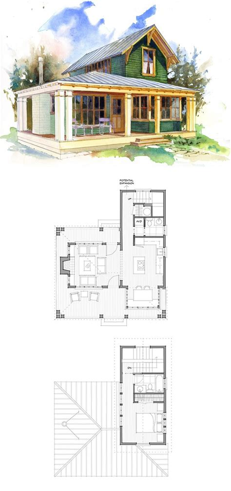 garage floor plans with living quarters 280 best images about rv garage with living quarters on