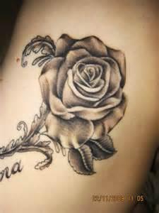 Tattoo designs ideas fonts removal