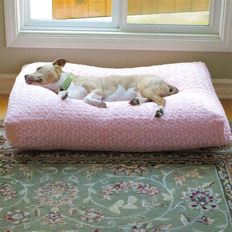 frontgate dog bed animals matter katie pet bed dog bed traditional dog