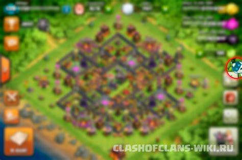 x mod games clash of clans rootsuz xmodgames для clash of clans единственный работающий