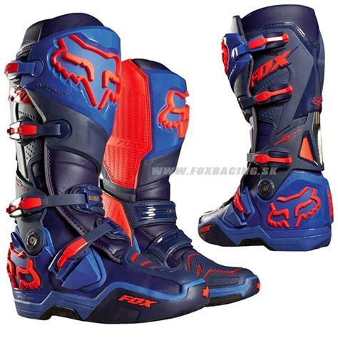 motocross gear boots best 25 dirt bike boots ideas on dirt bike