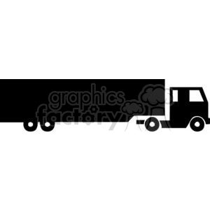 truck clip art image royalty free vector clipart images