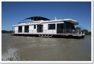 house boats murray bridge murray bridge houseboats and houseboat hire