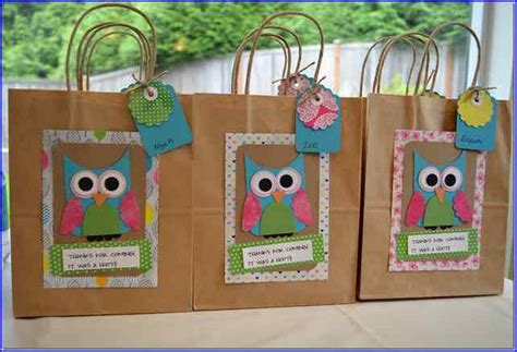gift bag decorating ideas birthday gift bag ideas home design ideas