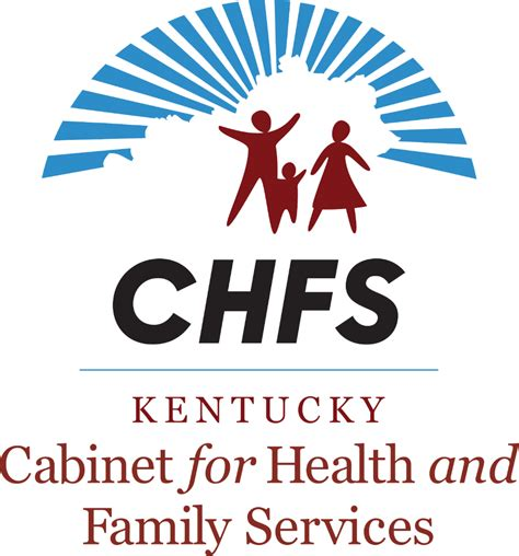 Cabinet For Health And Family Services Ky Cabinet For