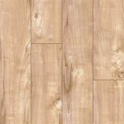waterproof loose lay vinyl plank flooring supreme elite