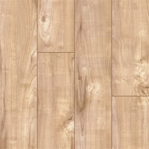 Vinal Plank Flooring Moonstone Maple Vinyl Plank Flooring Floors To Your Home