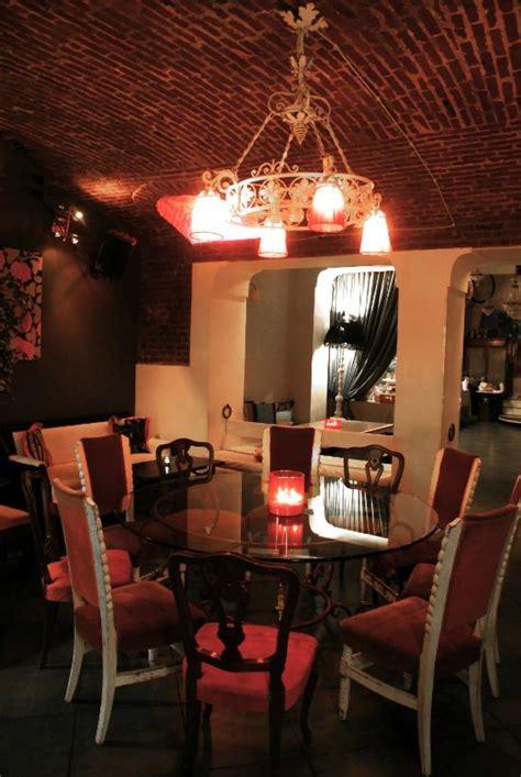 casa manitu torino casa manit 249 turin restaurant bewertungen telefonnummer