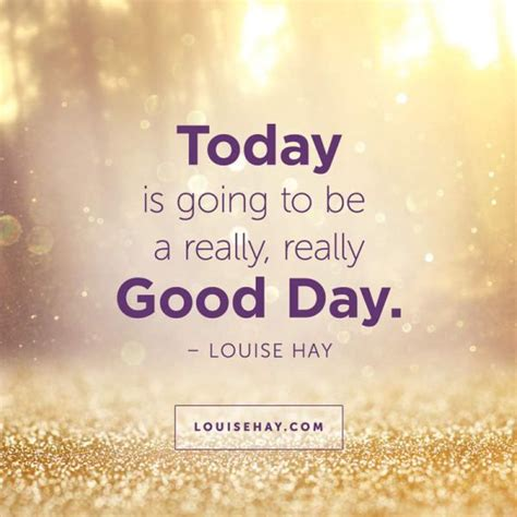 lucky to be a changing affirmations for positive classrooms books 25 best great day quotes on words of