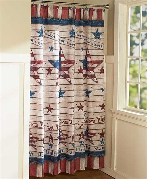 patriotic bathroom decor best 25 rustic americana decor ideas on pinterest