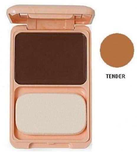 Harga L Oreal Creme Gloss fashion fair makeup souffle mugeek vidalondon