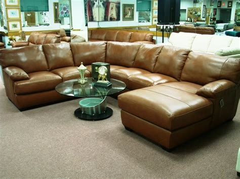 brown leather sectionals on sale furniture sectional sofa design wonderful with sectionals