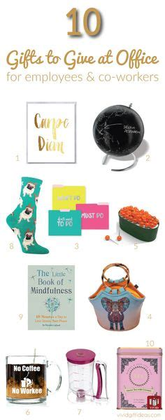 gift guide for employees 1000 images about office gifts on gifts for bosses day gifts and