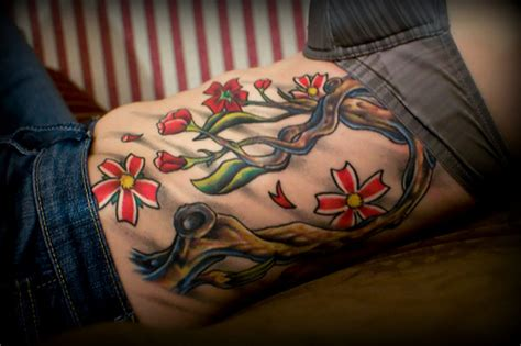 tattoo on ribs sore after labelleveg tattoo unfamiliar dissection ribs as well as