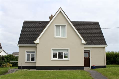 lahinch self catering accommodation homes county