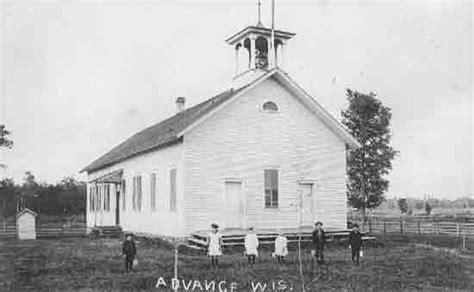 Shawano Post Office by Shawano Postcards Eastern Shawano County