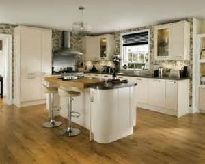 Walnut Shaker Kitchen Cabinets accord bathrooms amp kitchens