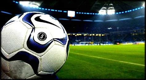 Live Football Pages Listing