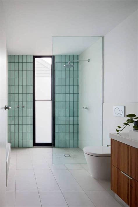 shower tile ideas  designs