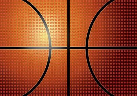 basketball pattern texture basketball texture download free vector art stock
