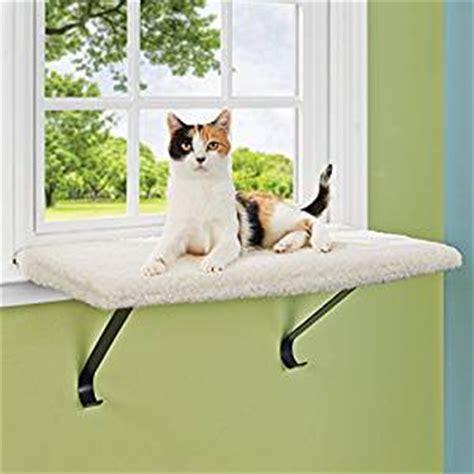 Window Shelf For Cat by Pet Cat Window Seat Perch Shelf 24