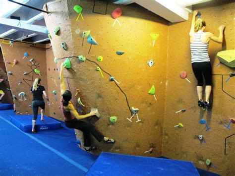 Arapahoe House Detox Locations by Gottsche Climbing Bouldering Open House In Thermopolis